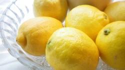 lemonbowl