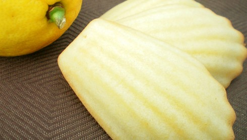 lemonmads