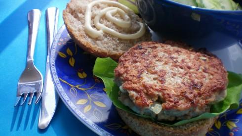 turkburger