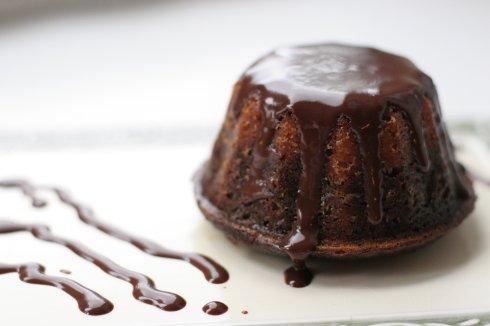 cacakes